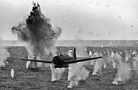 Atac d'avions japonesos