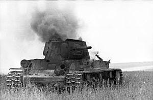 Batalla de Vorónezh