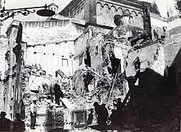 Ocupació de l'illa Sardenya