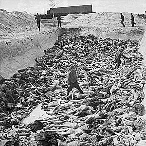 Execució Jueus