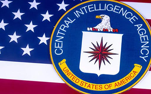 La fundación de la CIA