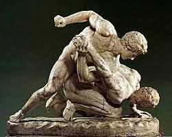 Siglo XXXIV a.c