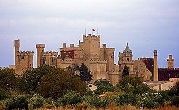 Conquesta del Regne de Navarra