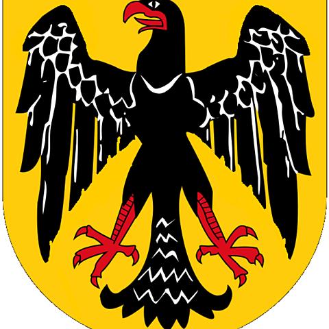 Comença la República de Weimar