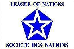La Societat de nacions