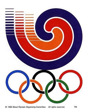 Juegos Olimpicos Seul 1988