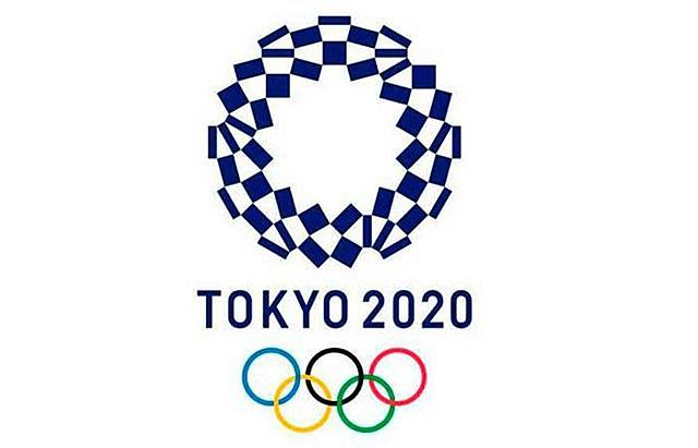 Suspension Juegos Olimpicos Tokyo 2020