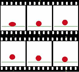 Celdas de Animación