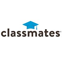 "The ""Classmates"""