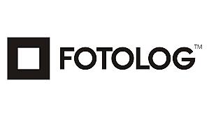 "The ""Fotolog"""