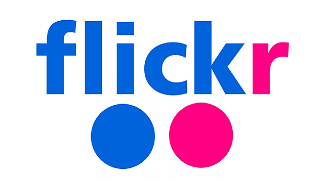 """The """"Flickr"""""""