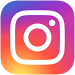 "The ""Instagram"""