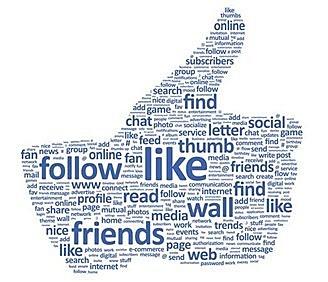 "The ""Facebook"""
