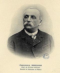 H. Bernheim