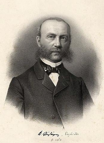 W. Griesinger