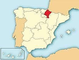Conquesta Regne de Navarra