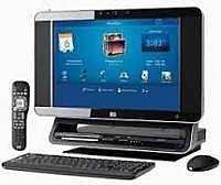 la Quinta generacion de las computadoras