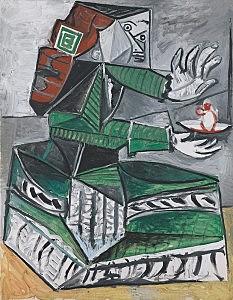 ETAPA DE MADURESA (1935-1972)