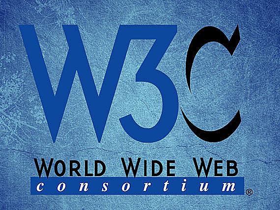 Nace El W3C
