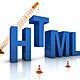 Origen html