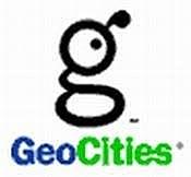 De Geocities a la burbuja puntocom