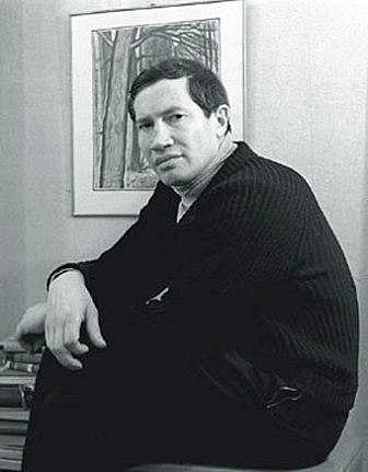 Эмиграция Георгия Владимова