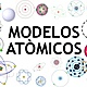 Modelos atmicos 1