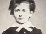 Nasce Maria Tecla Artemisia Montessori