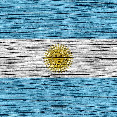 História de Argentina desde 1810 hasta la actualidad. timeline