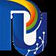 Polouniversitariosantoantonio logo jpg horizontal removebg preview
