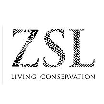 Sociedad Zoológica de Londres