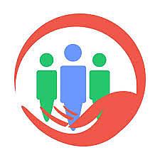 Convenio de la Seguridad Social de la OIT