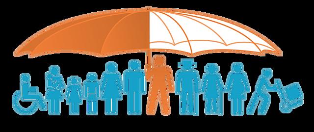 Se promulga el código de seguros sociales