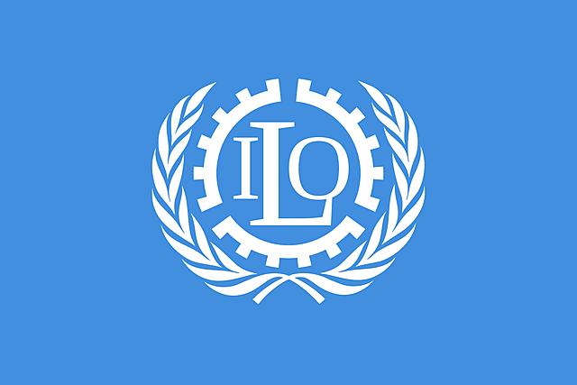 Constitución de la OIT