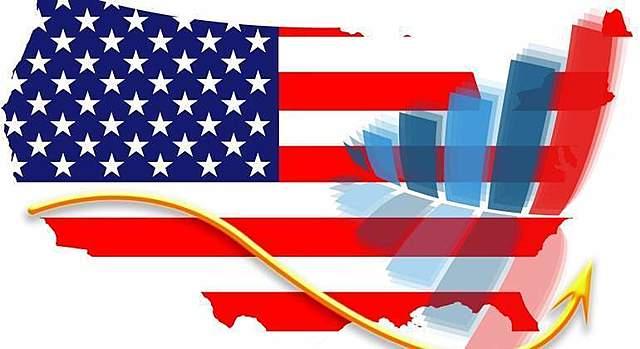 Retiro de EEUU de la OIT