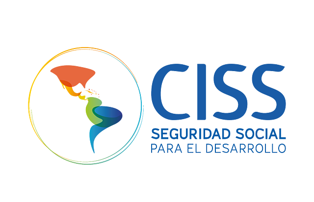 1942: Se celebra la I Conferencia Interamericana de Seguridad Social en Santiago de Chile