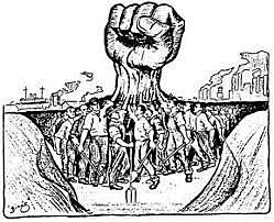 Mediados del Siglo XIX - Legalización de los Sistemas de Ayuda Mutua
