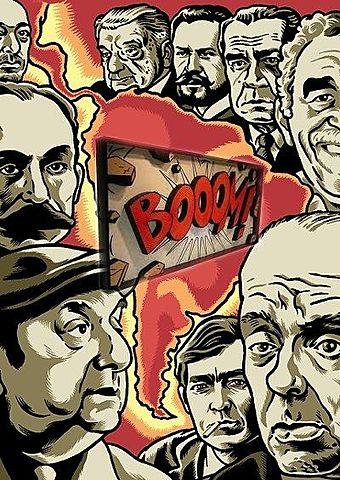 Se desata el fenomeno del boom