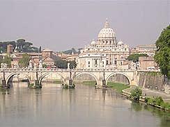 Abilitazione libera docenza in antropologia a Roma.