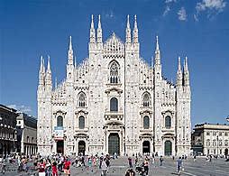 """I Conferenza all' Hotel Milan sul tema """"la donna nuova""""."""
