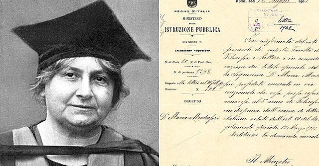 Dottorato Honoris Causa all' Università di Durham