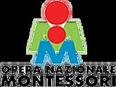Nasce l'Ente Morale Opera Montessori con Regio Decreto n. 1534.