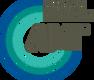 """I Congresso Internaionale Montessori. Helsingor, Danimarca. """"Principi e pratica del Metodo Montessori""""."""