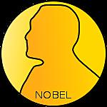 Candidata al Premio Nobel per la pace