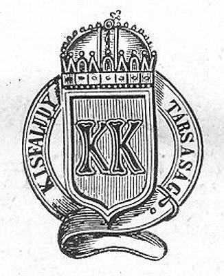 Kisfaludy Társaság
