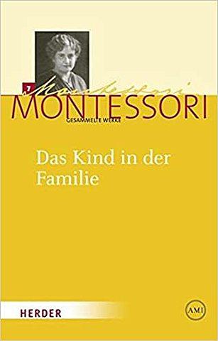 Das Kind in der familie, Wien, Verlag