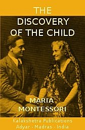 The discovery of the child, Madras, The Theosophical Publishing House.
