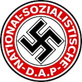 FUNDACION DEL NSDAP