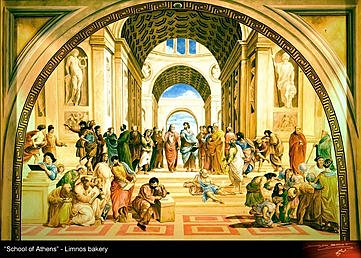 The Renaissance and reformation (1485- 1660 CE)