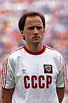Igor Belanov